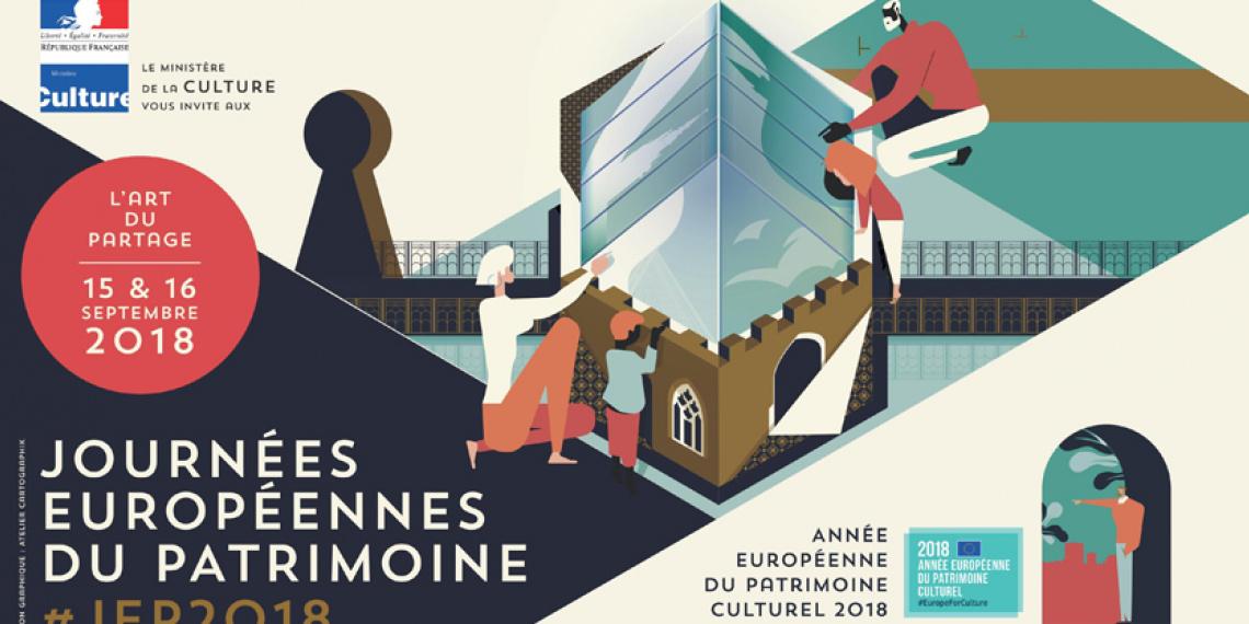 © Ministère de la Culture