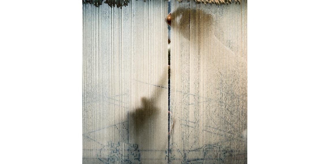 © Sophie Brandstrom - Série Manufactura