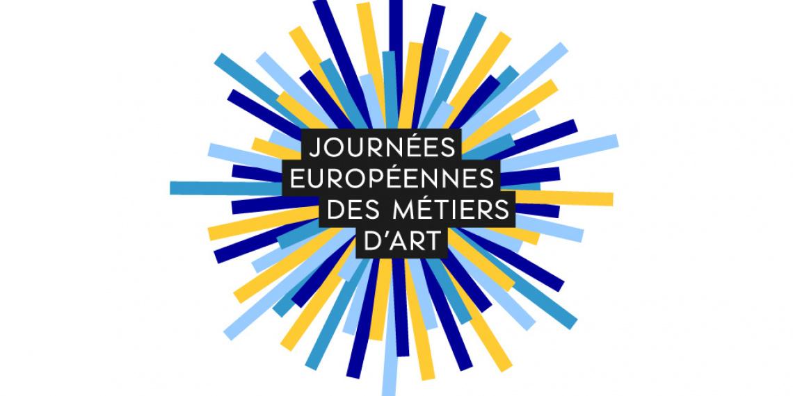 """Résultat de recherche d'images pour """"journée européenne des métiers d'art 2019"""""""