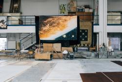 © Studio J'adore ce que vous faîtes !