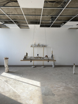 Installation-Quentin-Cabanes_credit_mathias_rota.jpg