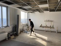 Installation1-Quentin-Cabanes_credit_mathias_rota